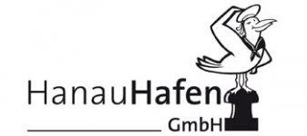 Hanau-Hafen