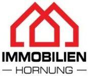 Immobilien-Hornung-Logo-176w