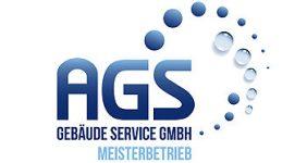 Logo-AGS-GMBH