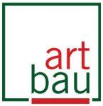 Logo-Art-Bau-1