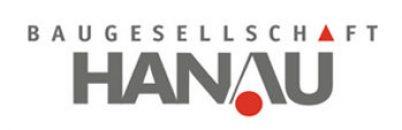 Logo-Baugesellschaft-Hanau