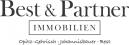 Logo Best und Partner 4c mit Namen