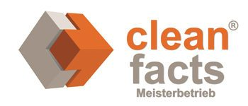 Logo-Clean-facts