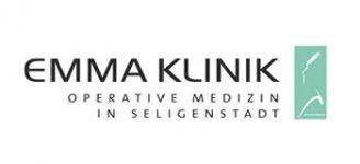 Logo-Emma-Klinik