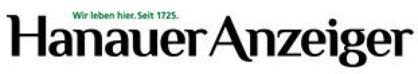Logo-Hanauer-Anzeiger