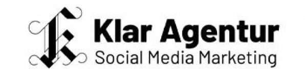 Logo-Klar-Social-Media-Agentur