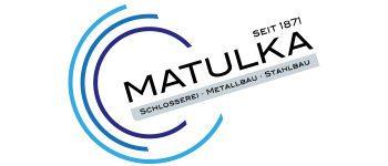 Logo-Matulka-GMBH