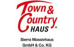 Logo-Town-und-Country