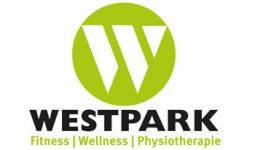 Logo-Westpark
