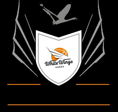 Logo_BusinessLoge