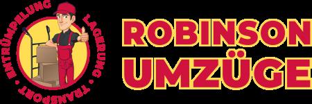 Logo_RobinsonUmzüge