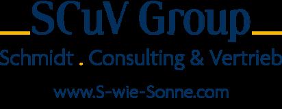 Logo_SCuV_Group_mit_Domain_SwieSonne2-01