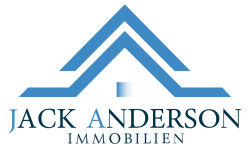 jack-anderson-immobilien-logo02