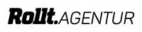 rollt-agentur-logo-schwarz